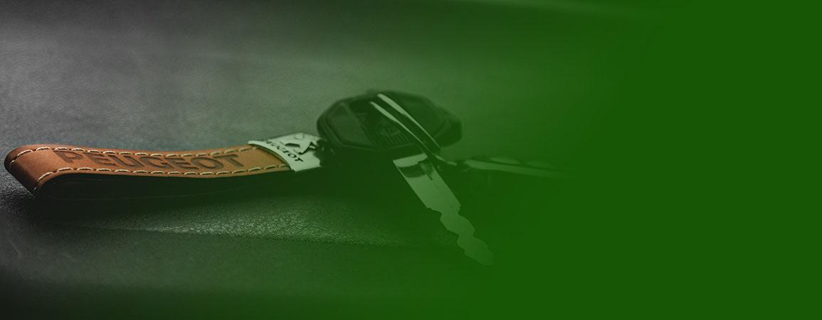 Keys slider v1