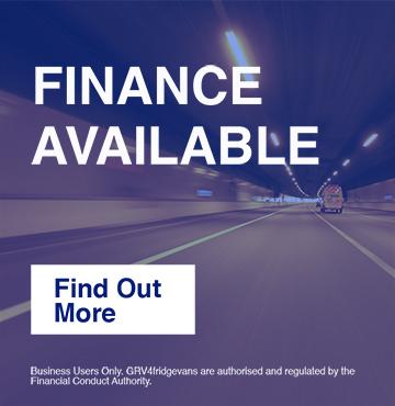 small_finance_ad_smaller